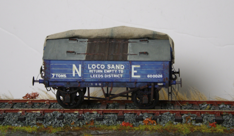 gallery/ger sand wagon 002