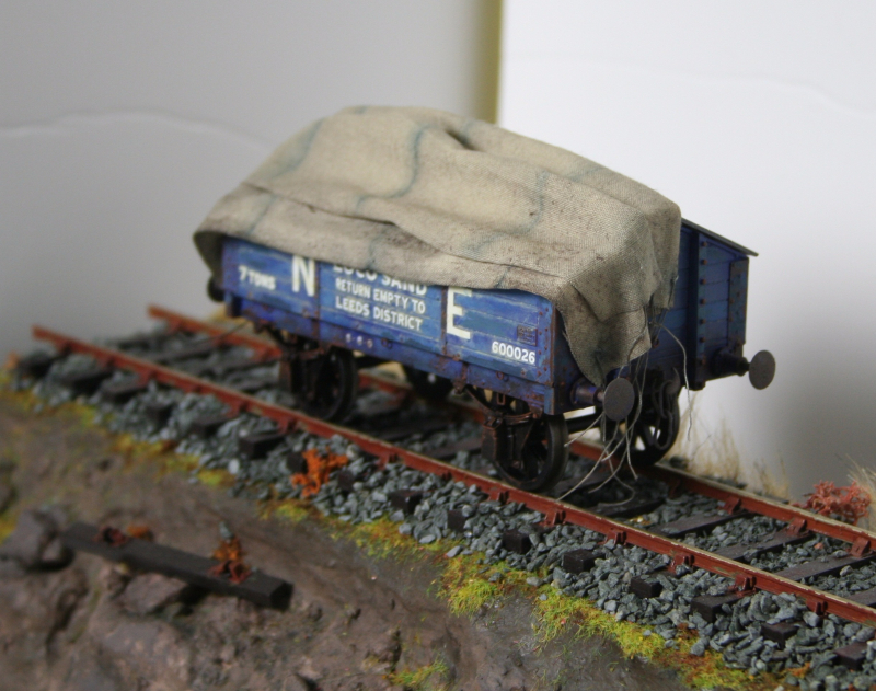 gallery/ger sand wagon 004