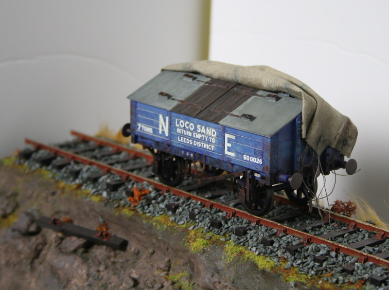 gallery/ger sand wagon 003