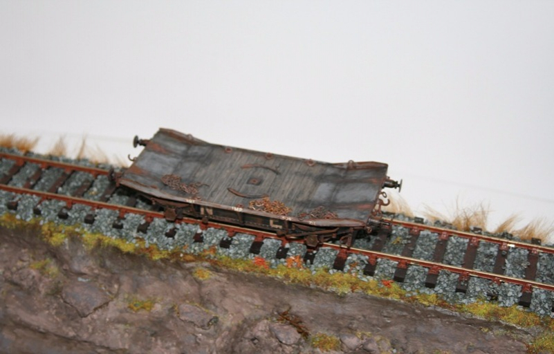 gallery/implement wagon 007